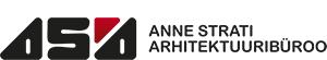 Anne Strati Arhitektuuribüroo